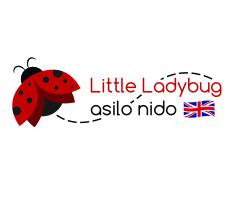 logo-little-ladybug