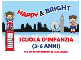 logo_happyandbright_collegno