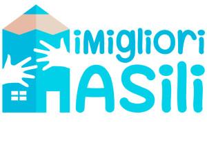 logo_imiglioriasili_con_www-negativo