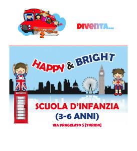 logo_happyandbright_viapragelato-1000x1097