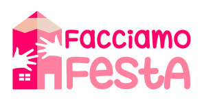 logo_facciamofesta