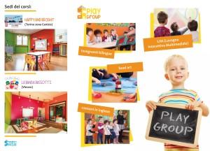 playgroup2