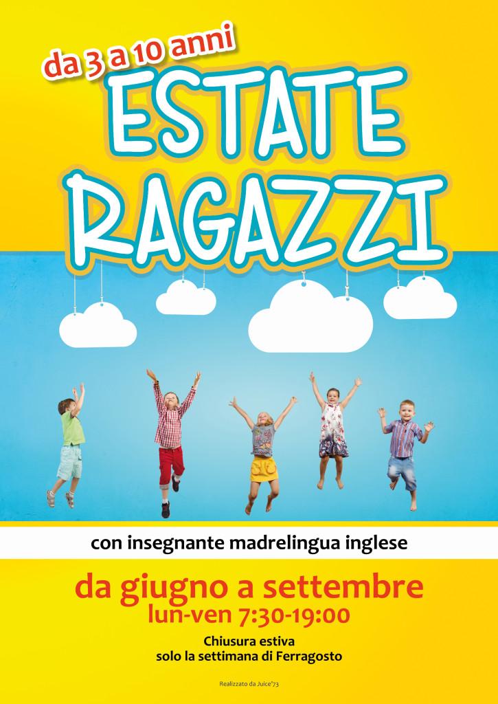 estate_ragazzi_2018-volantinoA5.pdf