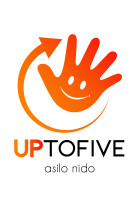 logo-upto5