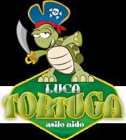 LUCA-TORTUGA-LOGO