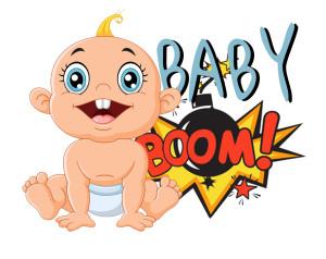 logo-baby-boom