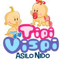 logo-tipivispi-ok-hires