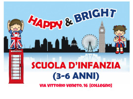 logo_happyandbright_collegno