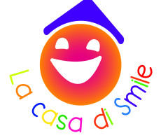 logo_scelto_la_casa_di_smile